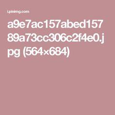 a9e7ac157abed15789a73cc306c2f4e0.jpg (564×684)