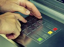 How to Avoid Card Skimming and Phishing Scams