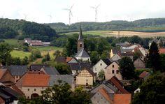 Hockenheim, Germany