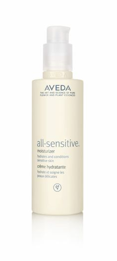 Aveda - All Sensitive Moisturizer