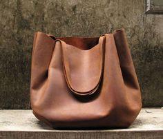 Strapped Shoulder Bag by HIDDENGEM #bag #case #accessory