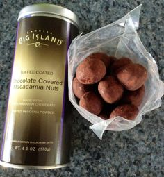 Blog post at Chocolatour with Doreen Pendgracs | Chocolate Adventurist and Wizard of Words : Happy Hallowe'en! Hallowe'en is all about the enjoyment of treats and chocolate candy.  Most of you know I don't eat commercial chocolate [..]