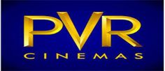 """PVR Ltd has announced that the interest payment of 10.95% Secured Non Convertible Debentures (""""NCDs"""") of Rs. 50 Crores (Rupees Fifty Crores) of the face value of Rs. 10,00,000/- per NCD is due on December 25, 2015. - See more at: http://ways2capital-equitytips.blogspot.in/2015/12/pvr-gains-4.html#sthash.7wf8Ffnm.dpuf"""