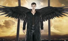 SyFy cancels supernatural series Dominion after two seasons #SyFy #Dominion