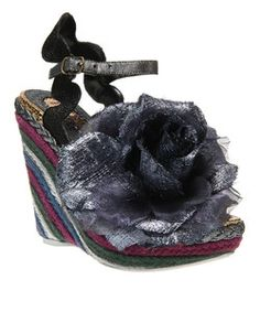 Irregular Choice | Something special every day