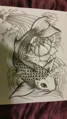 My next tattoo if all goes well will be started this weekend.