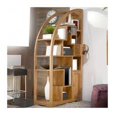 Riley Ave Wide  Cm Cube Unit Ідеї для дому Pinterest - Wide bookshelves