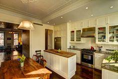 Farmhouse Kitchen Design Ideas, Pictures, Remodel, and Decor