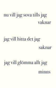 Sommarens sista sång- Peter Jöback
