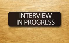 4 kinds of interview questions and how to answer them