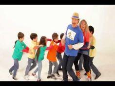 ¿QUE ES? canción de juego ¿PARA QUÉ SIRVE? para que los niños interactuen ¿QUE ACTIVIDADES PODRÍAN APOYAR LA FORMACIÓN ACADÉMICA? el tiempo y el espacio. ¿QUE SE NECESITA PARA PODER SACAR PROVECHO DE ÉSTA HERRAMIENTA?  ¿QUE ROL JUEGA EN EL PROCESO DE APRENDIZAJE? para que los niños tengan un momento de juego. ¿COSTO? no
