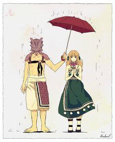 Manga Anime, Anime Art, Imagination Art, Crying My Eyes Out, Kimi No Na Wa, Black Clover Anime, Skull Wallpaper, Otaku, Dark Anime