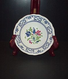 Johnson Brothers Provincial Cereal Bowl Ironstone #JohnsonBrothersProvincial