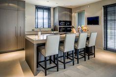 Beste afbeeldingen van rmr woning interieur luxury living