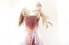 » bohemian mama » pregnancy style » boho baby » living free » family adventures » elements of bohemia »