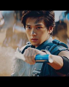 Asian Boys, Asian Men, Kento Yamazaki, Face Reference, Japanese Boy, Drama Movies, Actors & Actresses, Crushes, Idol