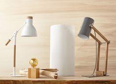 Lampes | Alinéa
