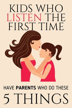 Good Parenting, Parenting Hacks, Anxiety In Children, Kids Learning, First Time, Homeschool, Wisdom, Positivity, How To Get