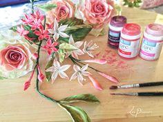 delicate-sugar-flowers