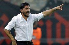 Gennaro Gattuso returns to AC Milan as youth team coach  http://abdulkuku.blogspot.co.uk/2017/05/gennaro-gattuso-returns-to-ac-milan-as.html