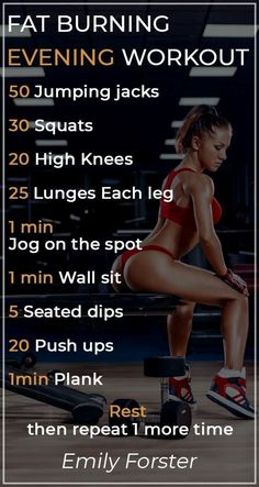 HIIT is also accountable for developing muscle mass. This is due to the fact that HIIT constructs endurance and causes more blood circulation with better contractility to the muscles. Fitness Workouts, Killer Ab Workouts, Training Fitness, Killer Abs, Health Fitness, Fitness Games, Fitness Motivation, Hiking Training, Strength Training