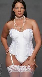 Resultado de imagem para lingerie plus