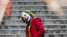 Joaquin Phoenix: *does anything* Me: 😍💝💖💘💓💗💞💕🖤💛💙💜💚😊😘😳😌💝💕💘💞💓💖💗💛🖤💚💙💜 Le Joker Batman, Joker And Harley, Harley Quinn, Joaquin Phoenix, Heath Ledger, Joker Character, Joker Kunst, Joker Phoenix, Dc Comics