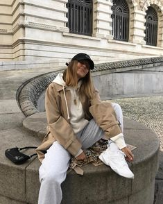 Fashion Tips Plus Size Outfit inspiratie.Fashion Tips Plus Size Outfit inspiratie Winter Fashion Outfits, Look Fashion, Autumn Fashion, Summer Outfits, Beach Outfits, Girl Fashion, Urban Outfitters Outfit, Chill Outfits, Mode Outfits