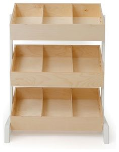 Oeuf Classic Toy Materials: Baltic Birch plywood $498.00 | Design Public