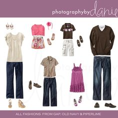 Google Image Result for http://photographybydanie.com/blog/wp-content/uploads/2011/04/110415what-to-wear_V2Issue4_2011-web.jpg