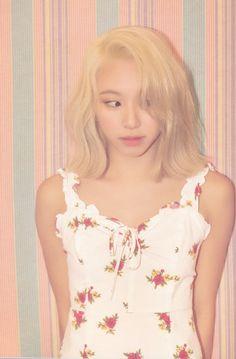 Chaeyoung, Twice, Fancy Nayeon, Kpop Girl Groups, Korean Girl Groups, Kpop Girls, K Pop, Cool Girl, My Girl, Twice Chaeyoung, Twice Kpop