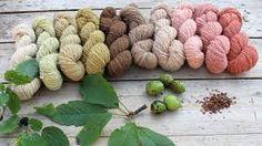 Image result for mette mehlsen yarn
