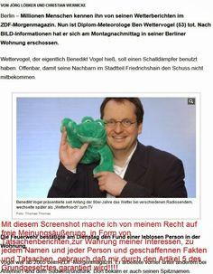 38259at38259: Ben Wettervogel-----Tätersuizid?????