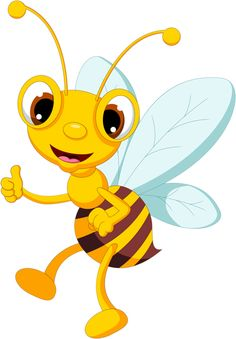 BEE HAPPY! Pin all that inspires you! No limits, just fun!     Suzie