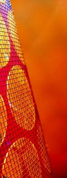 #orange | repinned by www.drukwerkdeal.nl