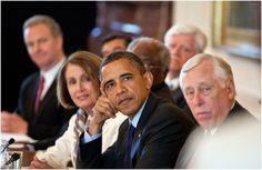 Obama-House-Democrats-500x325