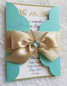 Quinceanera Party Planning – 5 Secrets For Having The Best Mexican Birthday Party Invitations Quinceanera, Quince Invitations, Sweet Sixteen Invitations, Quinceanera Decorations, Quinceanera Party, Wedding Invitation Trends, Making Wedding Invitations, Birthday Invitations, Carton Invitation