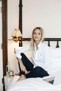 Charlotte-Groeneveld-Ralph-Lauren-Magazine