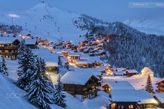 "Bettmeralp Valais - <a href=""http://www.facebook.com/sysaworld""> My Facebook Page ✔ </a> --- <a href=""http://www.sysaworld.com/""> My Website ✔ </a> --- <a href=""http://stock.clickalps.com/photographer/Roberto-Moiola""> My Online Stock ✔ </a> --- <a href=""https://plus.google.com/u/0/+robertomoiola""> My G+ ✔ </a>  A blue hour from Valais, Switzerland"