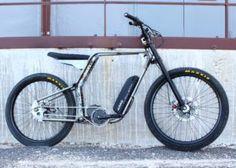 hopmod-electric-bike-frame-kit-3