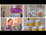 Cellulite, Body Wraps, Cello, Wrapping, Woman, Cellos, Packaging, Gift Wrapping, Wrap Gifts