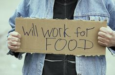 Poor-Person-Homeless-Unemployed-Sign.jpg 1,200×784 pixels