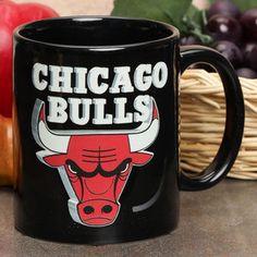 Fanatics NBA Team Keramik Kaffeetasse Denver Nuggets