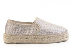 Slip on brillos FOSCO Outlet, Slip On, Sneakers, Shoes, Fashion, Mom Presents, Women, Tennis, Moda