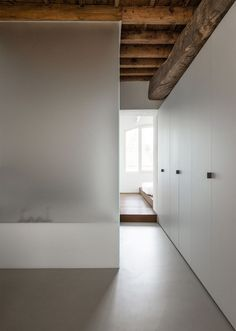 AG House by Duearchitetti — MODEDAMOUR