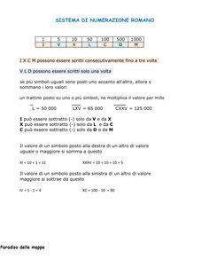 Numeri+romani.png (907×1123)