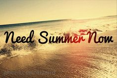 beach quotes summer 2014 - Google Search