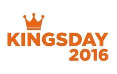 Kingsday 2016 sticker.jpg