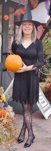 645 Best Halloween Images Crossdressers Tgirls Transgender