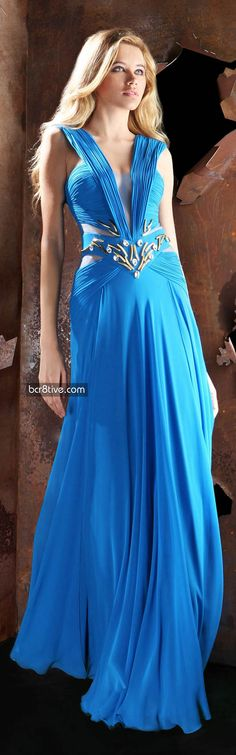 "blue prom dress  (^.^) Thanks, Pinterest Pinners, for stopping by, viewing, re-pinning, & following my boards. Have a beautiful day! ❁❁❁ and""Feel free to share on Pinterest ^..^   #fashionupdates  #fashionandclothingblog *•.¸♡¸.•**•.¸"